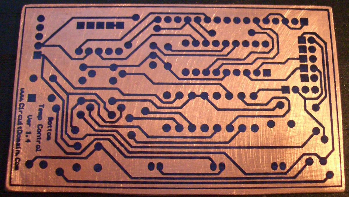Circuit Domain Downloads
